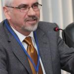 "Prof.univ.dr. Vasile Boari, Universitatea ""Babeș-Bolyai"" Cluj- Napoca"