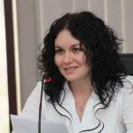 "Dr. Natalia Vlas, cercetător, Universitatea ""Babeș-Bolyai"" Cluj-Napoca"