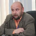 """Lect.univ.dr. Constantin Ilaș, Universitatea """"Petre Andrei"""" din Iași"""