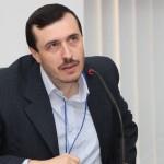 "Lect.univ.dr. George Bondor, Universitatea ""Al.I.Cuza"" Iași"