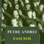 Fascismul - Editura Institutul European