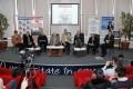 Dumitru Buzatu, Silviu Alupei, Prof.univ.dr. Doru Tompea, Conf.univ.dr. Sorin Bocancea, Prof.univ.dr. Ioan Agrigoroae, Prof.univ.dr. Daniel Condurache, Constantin Biolan