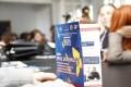 Seria de dezbateri despre Moldova europeană a ajuns la Bălți