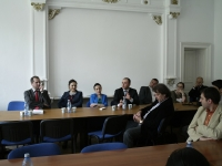 participanti-lansare-de-carte-constitutia-romaniei-bucuresti