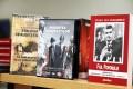 Lansare de carte - Viata lui Ceausescu. Fiul poporului - Prof.univ.dr. Lavinia Betea. (2)
