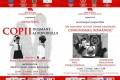 Ziua copilului rememorată în cadrul Proiectului_După 25 de ani. Comunismul în Europa de Est
